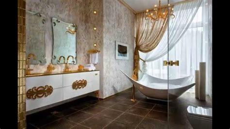 Asian Bathroom Decor » Home Design 2017