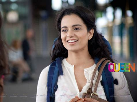 film india modern women protagonists of modern indian cinema ifdb indian