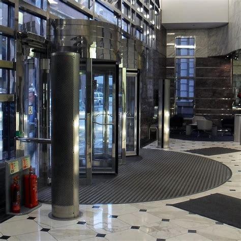air curtain design revolving door air curtain rdac air curtains uk