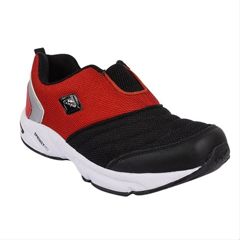 id sports shoes cus montaya black sports shoes buy cus montaya