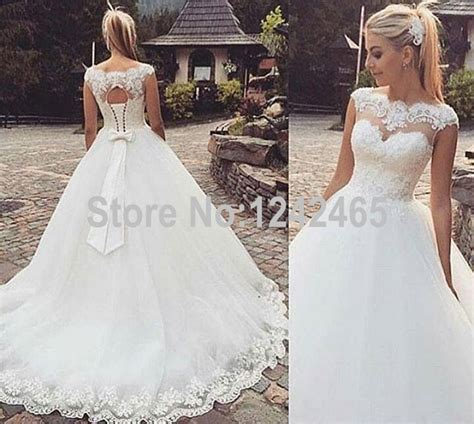 luxury bridesmaids dresses 50s wedding dresses aliexpress com buy designer ball gown appliqued wedding