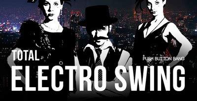 electro swing loops electro swing sles jazz saxophone loops nuswing