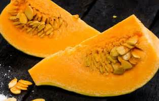 carbohydrates butternut squash 15 carbs nutritionists want you to eat more of bicycling