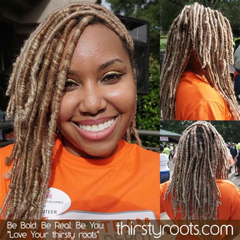 marley hair in atlanta ga marley locs in atlanta 17 best images about faux locs on