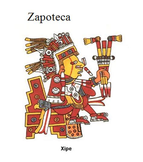 imagenes mitologicas de la cultura zapoteca horizontes culturales cultura zapoteca