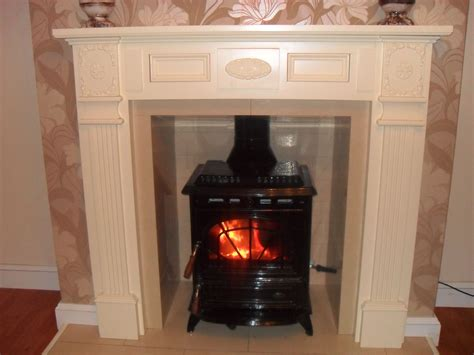 Pictures Of Fireplaces by Pictures Of Fireplaces Casual Cottage