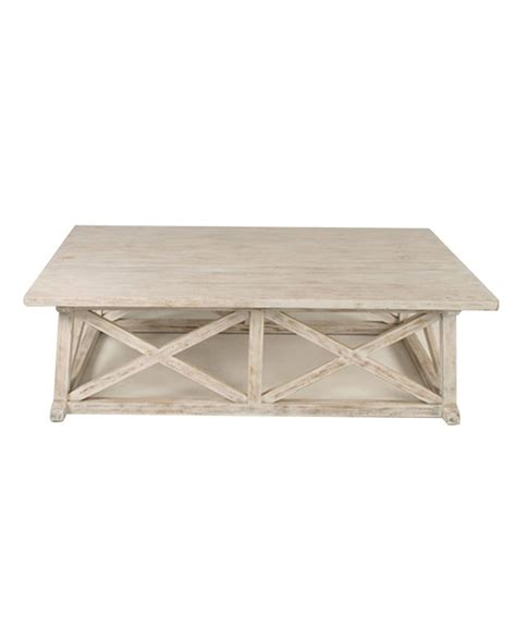 Whitewash Coffee Table Beautiful White Washed Coffee Table On Noir Sutton Coffee Table White Wash White Washed Coffee
