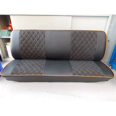 aftermarket bench seat aftermarket bench seats outdoor furniture