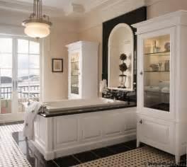 Home Decor Bathroom » Ideas Home Design