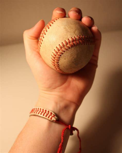 Baseball String - diy baseball string bracelet diy crafts