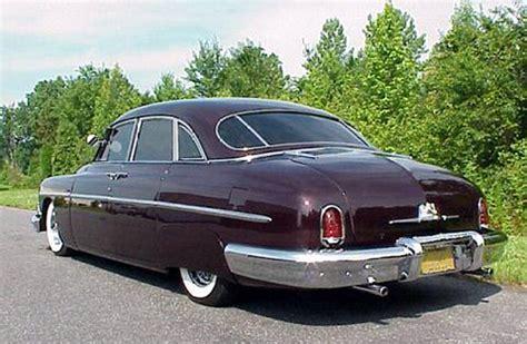 51 lincoln cosmopolitan 1951 lincoln cosmopolitan classic automobiles