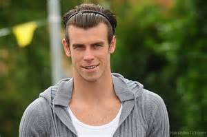 balesold hairstyle on gareth bale hair pictures hairstylegalleries com