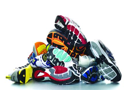 athlete s foot shoes replacing your shoes what to look for the athletes