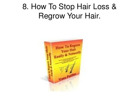 13 Best Products To Treat Hair Loss by Treatment Reviews 10 Best Hair Loss Products 2012 May