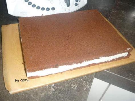 fuã figuren fã r kuchen kuchen wie milchschn tte jagga ein thermomix