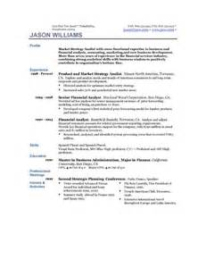 Retail Career Objective by Career Objective Resume Retail