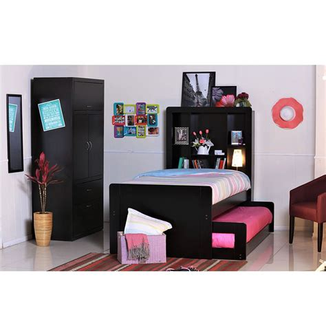 cama individual doble cama individual doble andara chocolate elektra mx