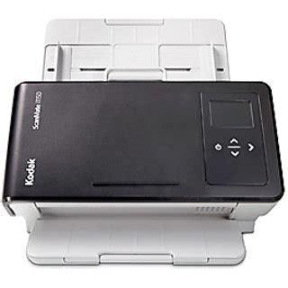 Kodak Scanner I1180 kodak i1180 scanner prices in india shopclues