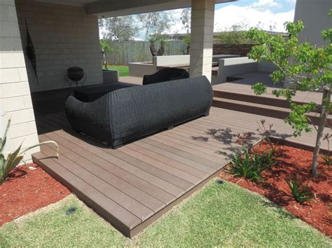 Composite Landscape Timbers Lowes 25 Best Ideas About Railroad Ties For Sale On