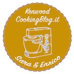 cooking blogs kenwood cooking kenwoodcookblog