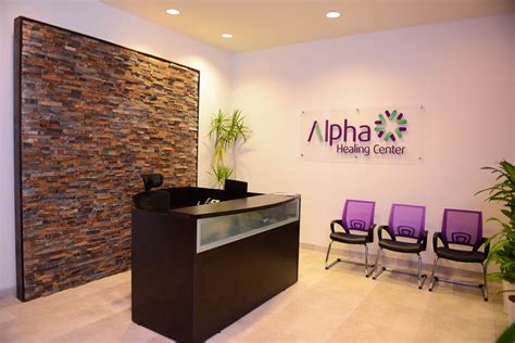 Free Detox Centers by Alpha Healing Center Free Rehab Centers