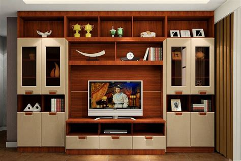 designer wall units for living room peenmedia