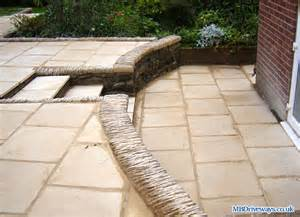 Paving Patio Ideas Block Paving Driveways And Patio Pictures Photo 40