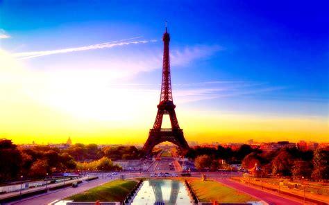 paris france hotelroomsearch net paris france hotelroomsearch net