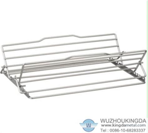 Adjustable Roasting Rack Stainless Steel by Adjustable Roasting Rack Adjustable Roasting Rack Supplier