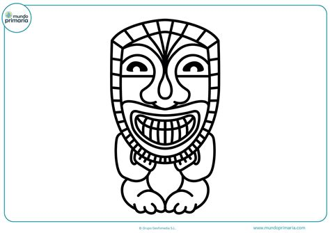 cultura miscelaneas imagenes dibujos dibujos del escudo de venezuela dibujos de las culturas del mundo para colorear mundo
