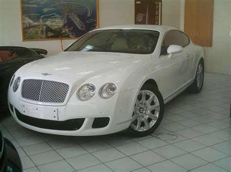 bentley for sale in uae used bentley continantal gt 2008 for sale dubai uae