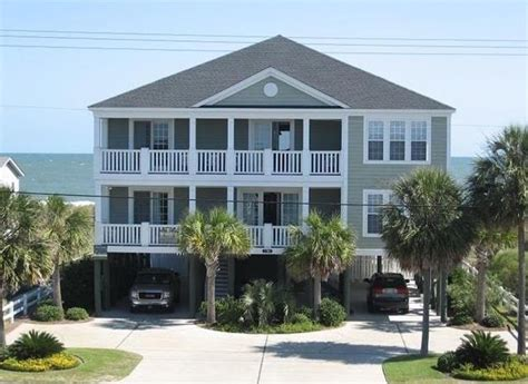 myrtle house rentals oceanfront cheap cheap houses in myrtle 28 images cheap homes for sale