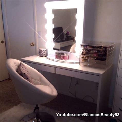 Broadway Vanity by Broadway Vanity Vanity The