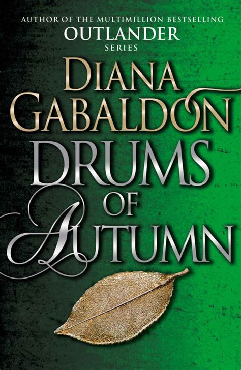 the drums of autumn 17 best images about drums of autumn outlander book 4