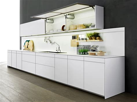 Dada Kitchen by Dada Kitchens Malta