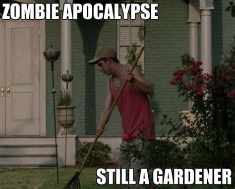 Walking Dead Meme Season 3 - walking dead carl meme season 3 image memes at relatably com