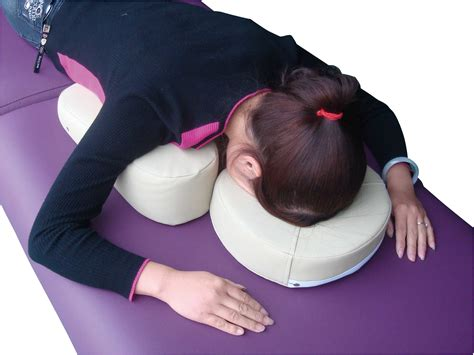 massage bed pillow china massage pillow for massage bed photos pictures