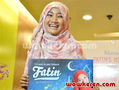 film malaysia islami terbaik essay film islami terbaik