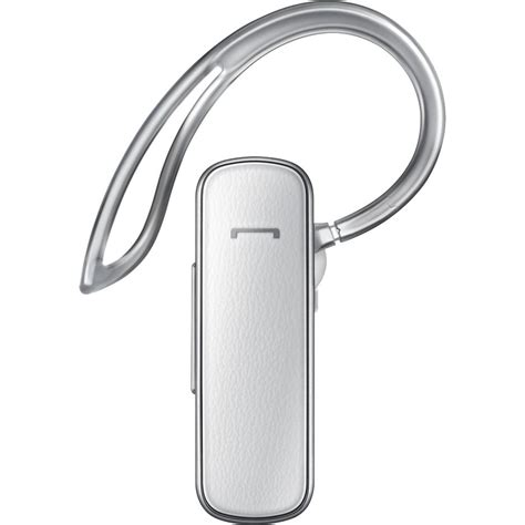 samsung mg900 bluetooth two ear headset for smart phones retail packaging white