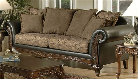 serta sofa and loveseat serta sofa and loveseat serta fabric sofa set ac05