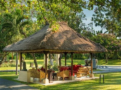 gazebo sanur segara resort sanur bali book now with tropical sky