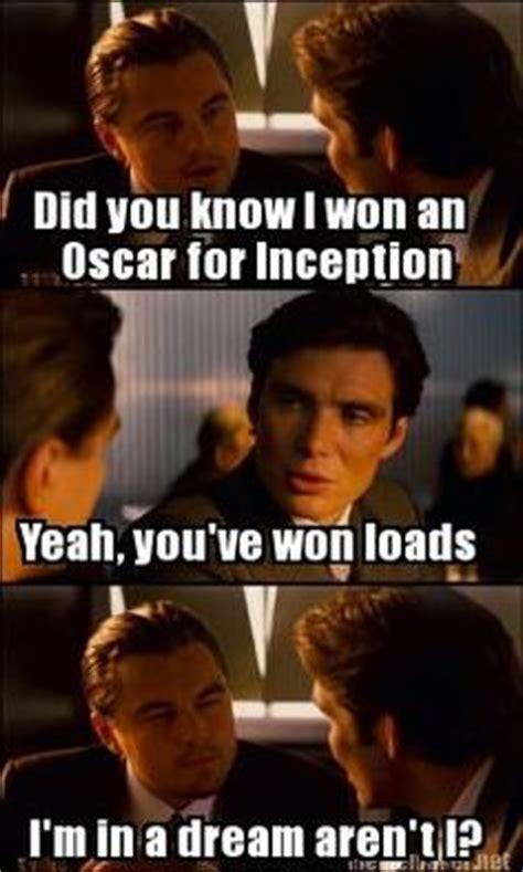 Oscars Memes - leonardo dicaprio versus the oscars on pinterest