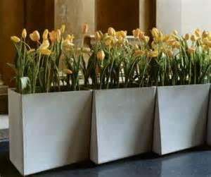 landscapeonline design build maintain supply