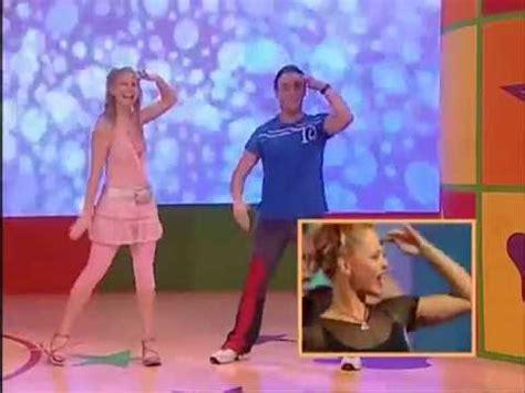 tutorial dance youtube hi 5 ready or not dance tutorial youtube