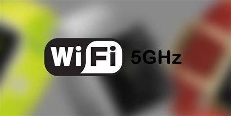 iphone 6s 5ghz wifi reviews