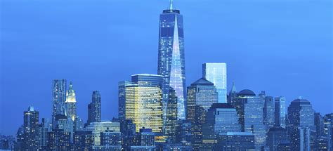 Manhattan Property Records Global Fund Investments Images
