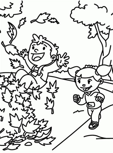 imagenes de invierno y verano para colorear oto 241 o dibujos para colorear
