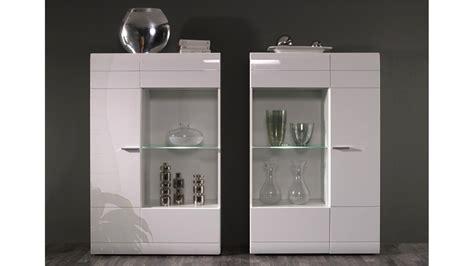 bettgestell 140x200 weiß stunning wohnzimmer vitrine weis hochglanz ideas house