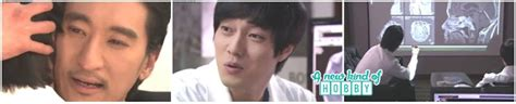 so ji sub cain and abel are they still humans cain and abel korean drama review