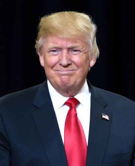 president trump predsednički izbori u sad 2016 vikipedija slobodna